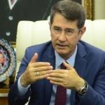 'İmamoğlu 8 yılda yapılmayan zammı bir günde yaptı'