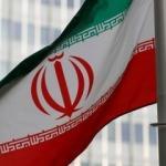 İran otomotiv sektörü 'koma'da