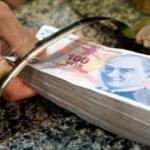4 banka kredi faizlerinde indirim yaptı