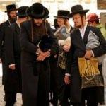 İsrail'de Yahudiliği kanıtlamak için DNA testi isteniyor