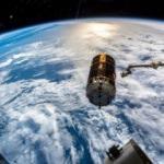 Japonya'nın uzay kargo aracı fırlatılamadı!