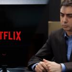 Kurtlar Vadisi 'Netflix' ile geri dönüyor iddiaları yalan çıktı