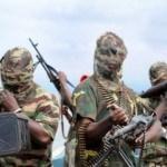 Nijerya'da korkunç saldırı! Çok sayıda ölü var