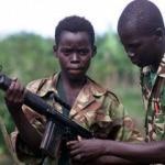 Orta Afrika'da çatışma çıktı! 23 ölü, onlarca yaralı