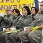 PKK'dan annelerin evlat nöbeti sonrası talimat! En büyük korkuları...