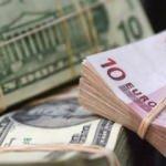Dolar ve Euro ne kadar oldu? Merkez Bankası faiz indirimi kararı sonrası...