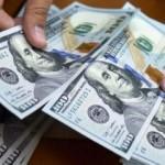Rusya - Çin ikilisinden 'dolar silahını' kırma planı