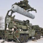 Rusya'dan dikkat çeken S-400 açıklaması! Türkiye için...