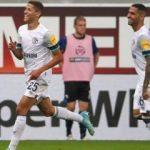 Schalke 04 Türk oyuncularıyla farka koştu!