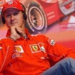 Schumacher ile ilgili sürpriz iddia! Fransa'da...