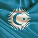 Senato onay verdi! Özbekistan Türk Keneşi'ne katılıyor