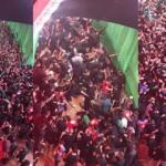 Irak'taki 'Aşure Günü' faciasında yeni gelişme