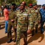 Sudan'da uzlaşıya varıldı, barış yakın