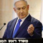 Türkiye'nin hamlesi Netanyahu'yu sıkıştırdı! 5 ülkeden ortak açıklama
