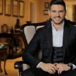 Tolgahan Sayışman'dan 'Şampiyon' açıklaması