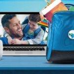 Türk Telekom'dan '3 Ay Bedava' evde internet kampanyası