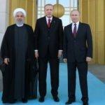 Türkiye'de 'Suriye' toplantısı... Liderler 16 Eylül'de geliyor