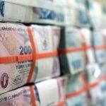 Cumhurbaşkanlığı duyurdu: Yeni bütçe sistemine geçiliyor