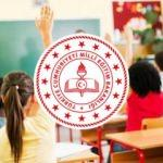 Ücretli öğretmenlik başvuruları ne zaman sonuçlanacak?