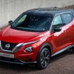 2020 Nissan Juke baştan aşağı yenilendi! Yeni Juke otonom sürüş sistemi ile geliyor!