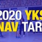 2020 YKS ne zaman? TYT ve AYT üniversite sınav tarihi ve başvurusu