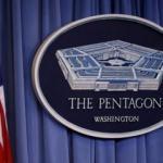 Pentagon'dan Esper-Akar görüşmesi açıklaması