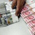 Çin ve Danimarka Merkez bankasından faiz kararı