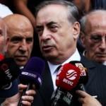 Mustafa Cengiz: Cumhurbaşkanımız bizi çok mutlu etti
