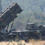 Rus uzmandan 'Patriot' yorumu! Avantajlı koşulları yok