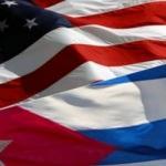 ABD sınır dışı etmişti! Küba'dan sert tepki