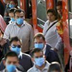 ABD'de alarm! Gizemli hastalık yayılmaya devam ediyor