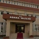Adana Valiliği'nden taciz iddialarına ilişkin açıklama