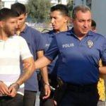 Adana'da akılalmaz olay! Trafikte kavga ettikleri albayı bıçakladılar