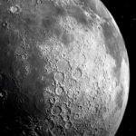 Ay modülünün çalışma kapasitesi bugün sona eriyor