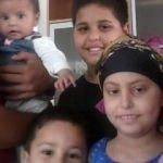 Beyin tümörlü 4 kardeşten 2'si öldü