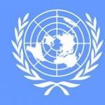BM açıkladı! Dünya nüfusundan daha hızlı arttılar