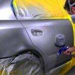 Araçta boya nasıl anlaşılır? Araçtaki lokal boya nasıl tespit edilir?