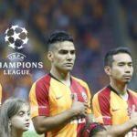 Brugge Galatasaray Şampiyonlar Ligi maçını şifresiz veren yabancı kanallar
