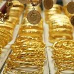 Altının kilogramı günü yükselişle kapattı