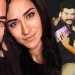 Burak Özçivit'in kardeşi Burçun Özçivit eşinden boşanıyor!