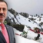 FETÖ imamından Yazıcıoğlu itirafı: Gülen 'altından kalkamayız' dedi
