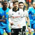 Dorukhan Toköz'e 4 yıllık sözleşme teklifi!