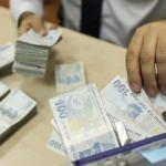 Son 10 yılda Türkiye'ye servet yağdı