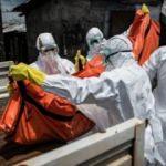 Ebola'dan ölümler sürüyor: 2 bine dayandı