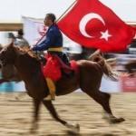 Etnospor Kültür Festivali 3-6 Ekim'de İstanbul'da