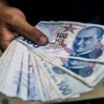 Halkbank'tan kredi müjdesi!