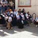 Fatma annenin yürek yakan feryadı: Artık dayanamıyorum