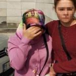 FETÖ'nün finans kaynağına operasyon: 2 kadın gözaltında