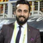 'Galatasaray'ı yenip hedefimize ilerlemek istiyoruz'