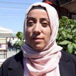 Hapis cezası alan HDP'li Belediye Başkanı Melike Göksu kimdir?